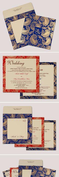 Henna design card Henna Pinterest Design cards, Wedding - fresh wedding invitation designs and wordings