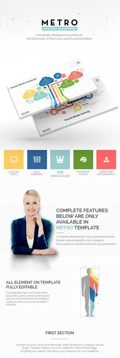 Financial business mintex powerpoint template powerpoint templates metro revolution presentation template powerpoint powerpointtemplate download httpgraphicriver toneelgroepblik Image collections