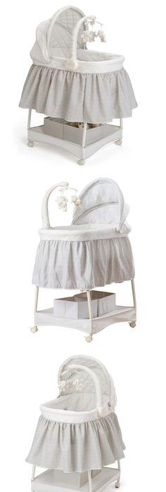 ca3c97e3ba6b7c a3f5834e265af nurseries baby babies nursery Style - Latest portable baby sleeper Trending