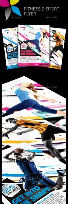 Kumite Karate 2K17 Sports Flyer