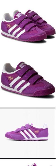 Las niñas zapatos 57974: chica s juventud Adidas blanco cloudfoam Ultimate