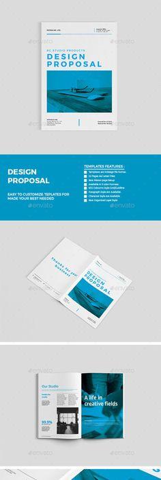 creative timeline design - Google Search project Pinterest