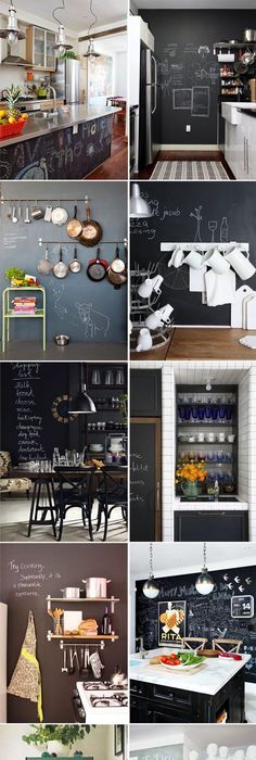 Charmant Parede_giz_mercadinhodesign_decor_17