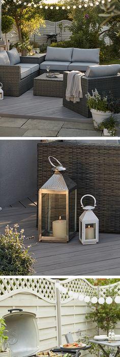 Window Boxes Outdoor Planters Contemporary Garden
