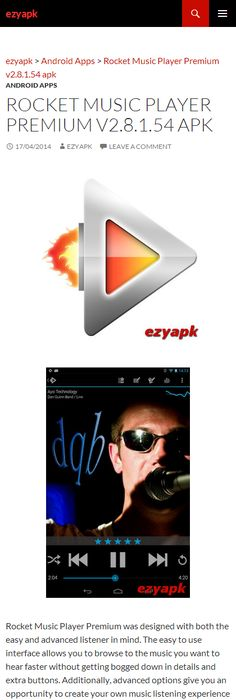 Pin by ezyapk on Android Apps Pinterest Android apps and Android