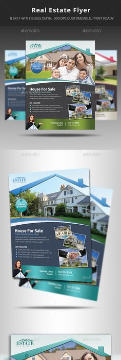 This Interior Design Flyer Is Suitable For Interior Business You