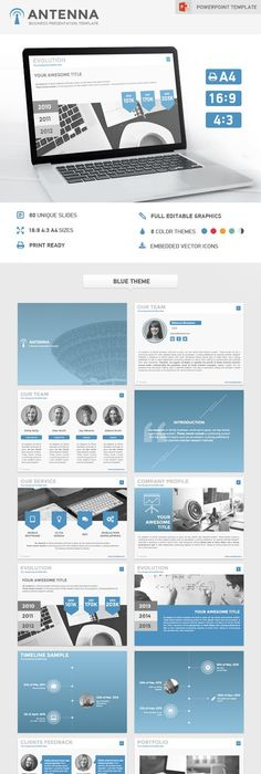 Professional Resume Template Cover Letter For Ms Word Modern Cv