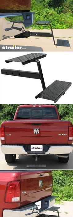 Elegant A necessity when it es to truck bed accessories a cargo stabilizer bar and load support patible with Ford F 150 trucks A great idea for c… Lovely - Inspirational bed accessories Photo