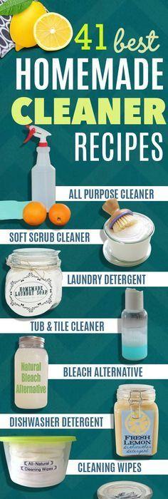 Homemade Wood Floor Cleaner | Recipe | Homemade floor cleaners ...
