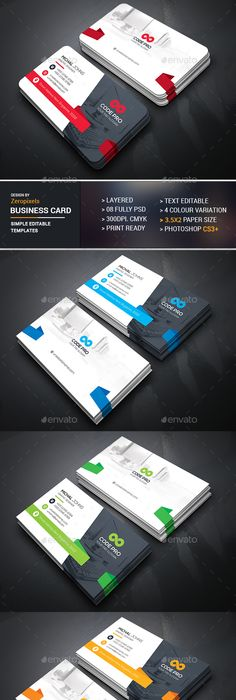 Medical scientist business card business cards medical and medical scientist business card business cards medical and photoshop reheart Image collections