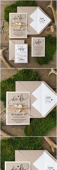 Wedding Invitation Card Arrangement Philippines strawberries and - fresh sample wedding invitation tagalog version