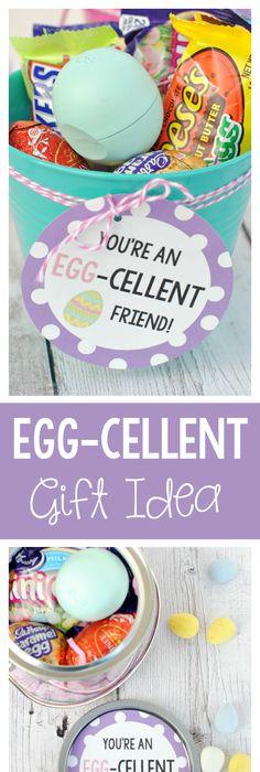 You are egg cellent easter printables easter and teacher negle Image collections