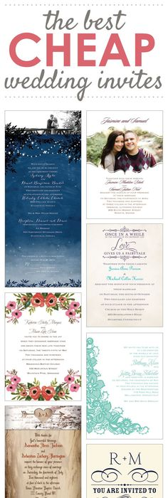Wedding Thank You Card Wording New Calendar Template Site - best of sample letter of invitation to special event