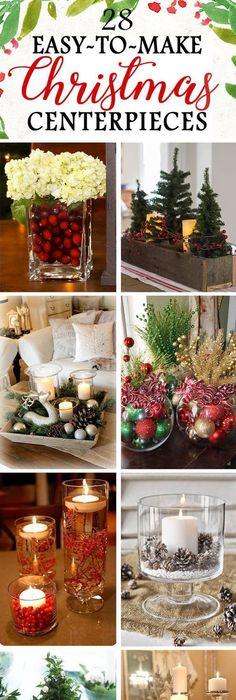 Christmas home decor idea for outside #homedecor #holidaydecor - christmas home decor
