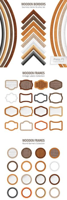 engraved vector patterns vector pattern graphics and adobe rh pinterest com Vector Wood Grain Artwork Vector Wood Grain Artwork