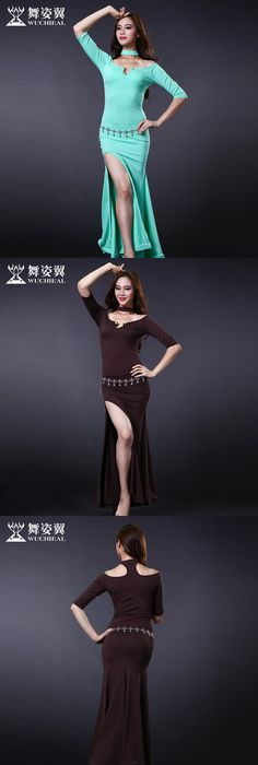 Sexy Tanzkleidung