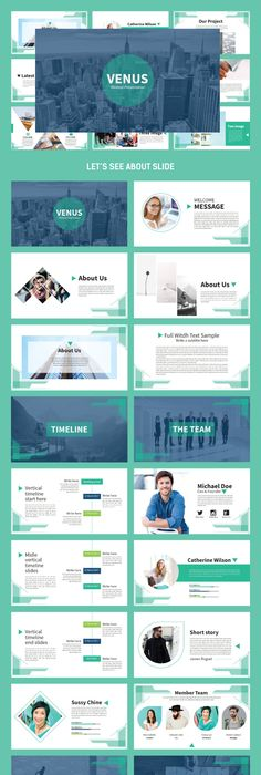 Ppt Presentation Template   Brand Identity Guidelines  Oregon
