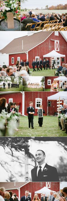Henderson Beach State Park Pavilion Wedding Ideas