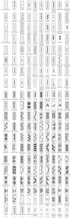 Compilation de Logiciels gratuits- La sélection Logithèque - logiciel de plan de maison gratuit