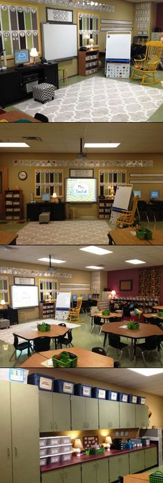 Classroom Warm Up Ideas ~ The real teachr classroom seating arrangement
