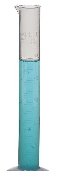 Pyrex dish for storage options Rethink Labware Pinterest Pyrex - best of cole parmer temperature probe