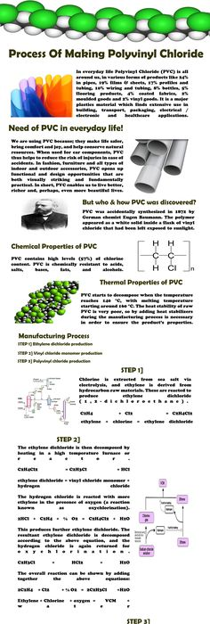 So What Does A Chemical Engineer Do Exactly  Chemical