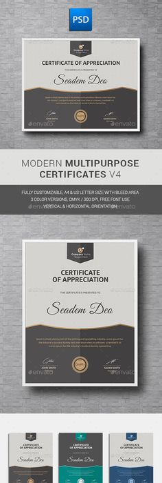 Editable Certificate Of Appreciation Template   CERTIFICATE     Editable Certificate Of Appreciation Template   CERTIFICATE   Pinterest    Certificate  Appreciation and Template