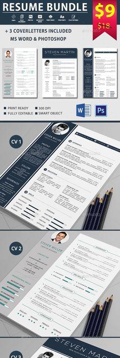 Vormgeving cv ikea cv pinterest logan resume yelopaper Choice Image