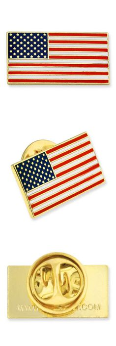 Pins And Brooches 50677: Pinmarts Tennessee And Usa Crossed Friendship Flag Lapel  Pin BUY IT NOW ONLY: $53.23 | Pins And Brooches 50677 | Pinterest ...