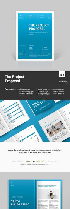 Proposal  Stationery Printing Proposals And Proposal Templates