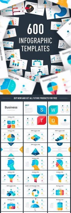 Smooth Powerpoint Template Creative Powerpoint Smooth And Template