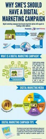 Digital Marketing Plan Pdf Workbook  Connected Culture