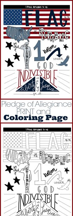 Memorial Day Coloring Pages - Free, printable, patriotic fun for - fresh coloring pages for fourth of july