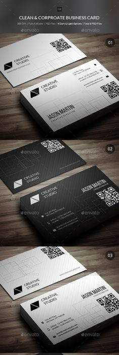 Window tinting business card template card templates business window tinting business card template card templates business cards and template flashek Image collections