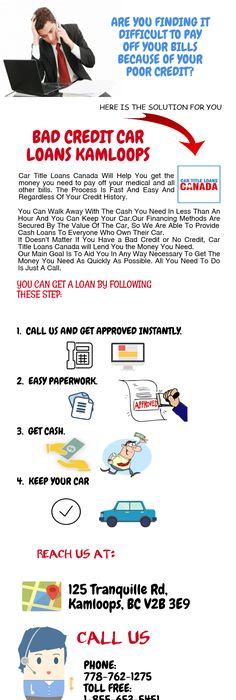 Payday loans clovis nm photo 4