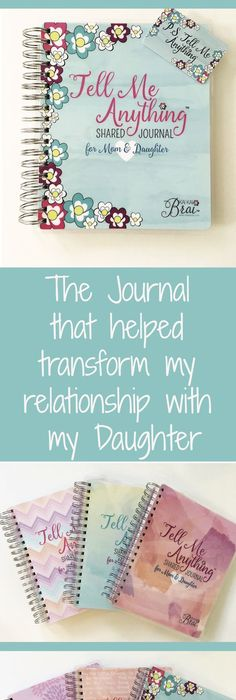 Over 20 Mother Daughter Date Night Ideas Mommy daughter dates - best of coloring pages mom and daughter