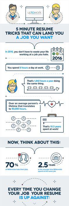 Resume Small Business Jobs Pinterest Job interviews