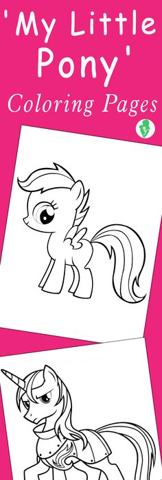 10 Best u0027Team Umizoomiu0027 Coloring Pages For Your Toddler Birthdays - best of simple my little pony coloring pages