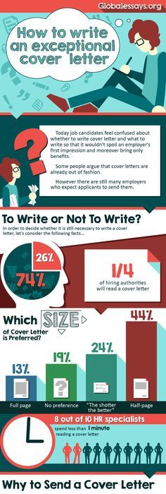 Bearly Accurate \u2013 Common Career Conundrums \u201cOne Cover Letter Fits - half sheet template