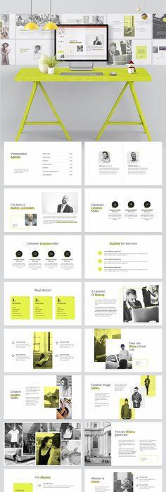 Kuniang talua powerpoint template powerpoint templates kuniang talua powerpoint template powerpoint templates presentation templates no site themeforest encontra os melhores templates plugins toneelgroepblik Images
