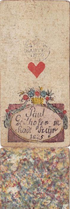 Book Of Ra Chip.De