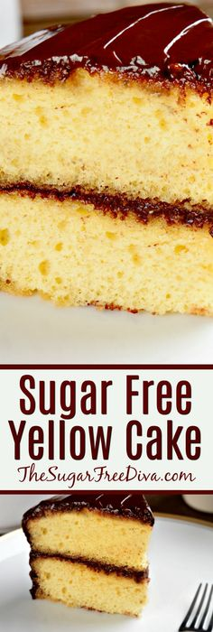 Sugar free angel food cake recipe free angel angel food cakes its a great tasting cake recipe that is also sugar free forumfinder Image collections