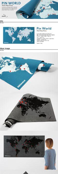 depositphotos_48106061-World-map-background-with-polygonaljpg (1024 - copy world map graphic creator