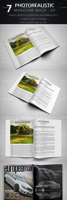 Pin by GraphicPlanet on Mock up - wwwgraphicplanetorg Pinterest
