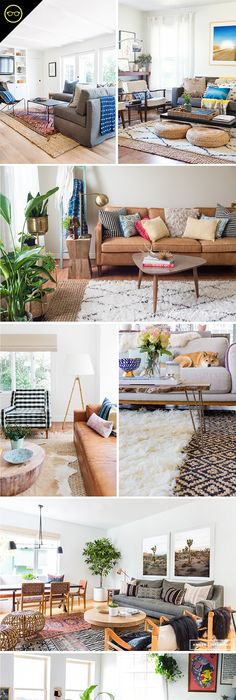 Living Room Rug Rules Rug Placement Rug Size Guide Living Room
