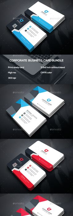 Shape business card bundle business cards shapes and business reheart Image collections