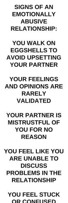 Toxic Relationship Quotes Fascinating 89 Relationships Advice Quotes To Inspire Your Life  Page 6 Of 13 .