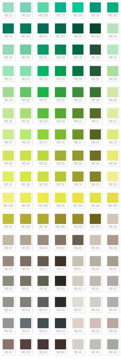 Ral Pantone ral color chart lottery master route chart tass tip ral