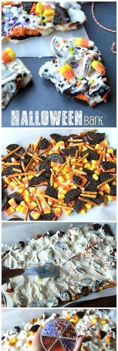 31 Days of Kid\u0027s Halloween Food Crafts Halloween food crafts - halloween party ideas for kids food