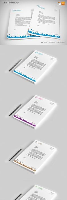 Simple Invoice Templates Stationery Templates  Stationery